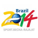 Ulaznice, vize, put, sigurnost, smjestaj za Brazil - posljednji komentar bvb-bosna09