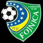 FK Fojnica.png